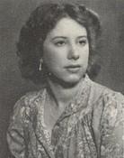 Judy Sargent