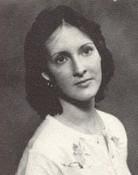 Lisa Terwilliger