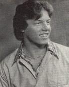 Jeff Wasson