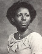 Clemestine Williams