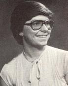 Donna Wimbish