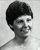 Sherri Adams