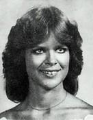 Theresa Arnold