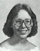 Donna Cribbs