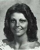 Lisa Cronk