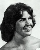 Rebecca Downs