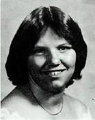 Linda Emerson