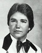 Eric Freeman