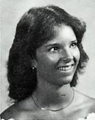 Laurie Godwin