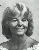 Robin Gray