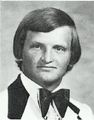 Don Hallmark