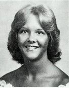 Sheri Hiller