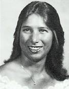 Phyllis Dian Holt