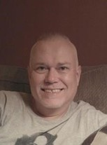 Doug Hough