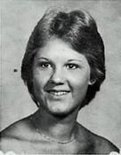 Sheila Keller