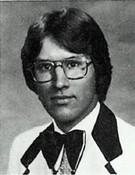 Dean Kloss