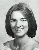 Lynne Kramer