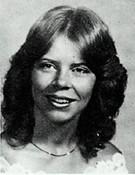 Melanie Laughery