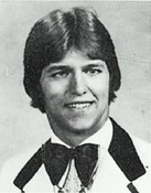David Medlin