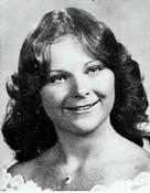 Lisa Ross