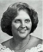 Natalie Warren