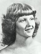 Kathryn Ott