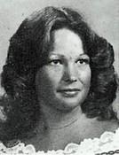 Shala Wilkins