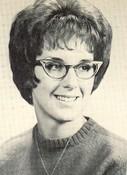 Sharon Seward