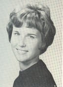 Barbara Graves (Borger)