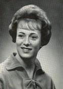 Lynne Mann