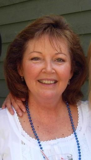 Debbie Carr