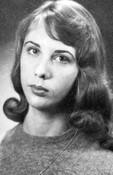 Beverly Kelley