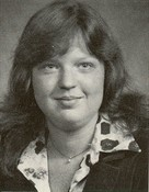 Ingrid Henseler