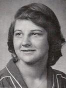 Debra Rigdon