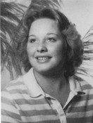 Arlene Hieston