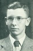 Carl Seybold