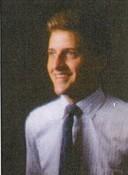 Steve Simic