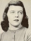 Linda Thompson (Harney)