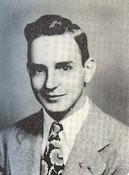 Amos P Thomas