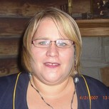 Shelly Carpenter