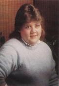 Alisa Dawn Engle