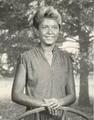 Lisa Eup