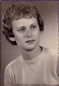 Sue Douglas