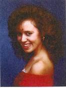 Tessa Lynn Harden