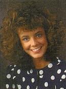Louanna Bartlett