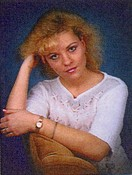 Tina Jean Hughett