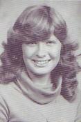 Karen Knoblett