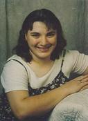 Kimberly Joan Norman