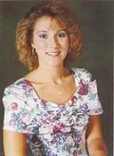 Eileen Vivian Taylor