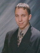 Jesse Kirkpatrick